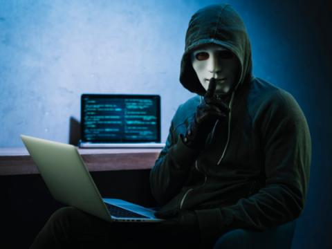 Хакеры против хакеров: раскрыта кампания по взлому аккаунтов Fortnite