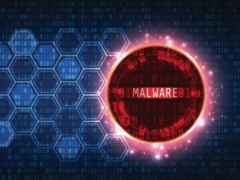 Кибершпионы Cloud Atlas используют новый полиморфный вредонос