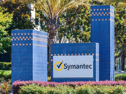 Антивирус Symantec ломает Windows 7 из-за конфликта с обновлениями