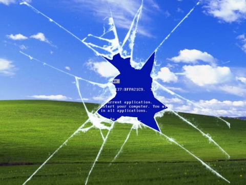 Microsoft предупреждает о новых уязвимостях вида BlueKeep в Windows