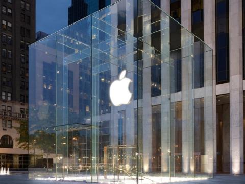 Apple ужесточила политику в отношении сайтов, отслеживающих пользователя