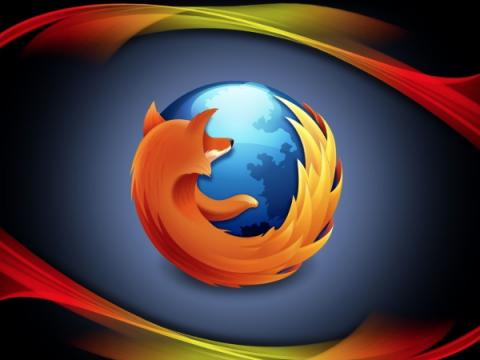 Уязвимость менеджера паролей в Firefox позволяла обойти мастер-пароль