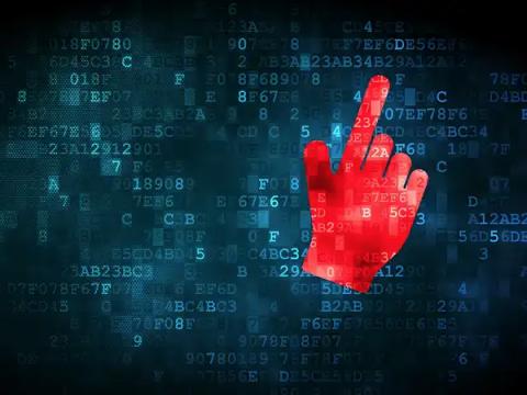 Исследователи нашли код кликджекинга на сайтах с 43 млн посещений в день