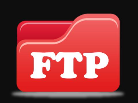 Поддержка FTP полностью уйдет из Chrome в 2020 году