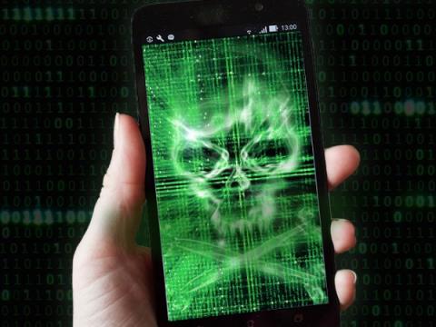 В Google Play нашли 85 Android-адваре, скачанных 8 млн пользователями