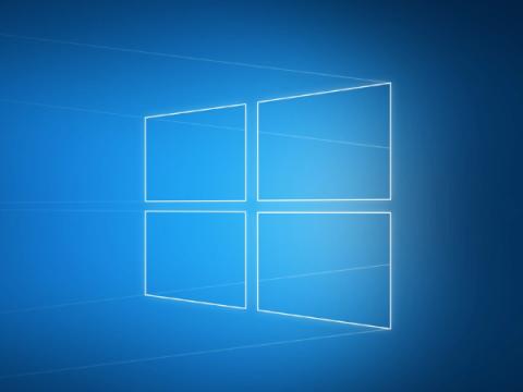 В тестовой сборке Windows 10 появился мониторинг температуры GPU
