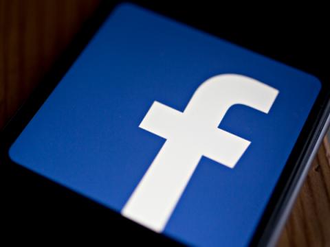 Facebook выплатил экспертам $100 000 за новую технику изоляции кода
