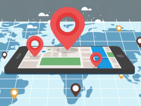 Google перестал передавать операторам связи данные с Android-смартфонов