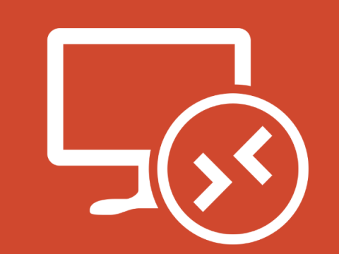 Microsoft закрыла брешь в Microsoft Remote Desktop для Android