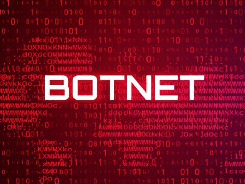 Ботнет-каннибал более года захватывал веб-шеллы на серверах