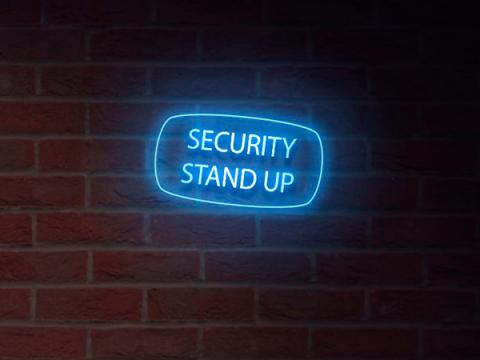 Security Stand Up: На мероприятии помогут выбрать EDR-решение