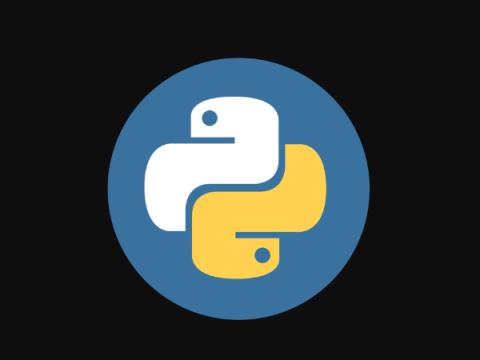 Центр кибербезопасности Британии советует перейти с Python 2 на Python 3