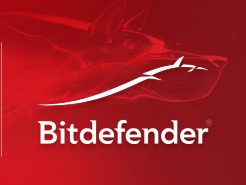В Bitdefender Antivirus Free 2020 нашли уязвимость подмены DLL
