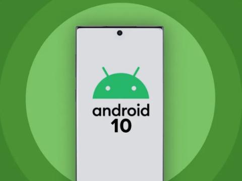Google подтвердил: В Android 10 ещё предстоит устранить 193 уязвимости