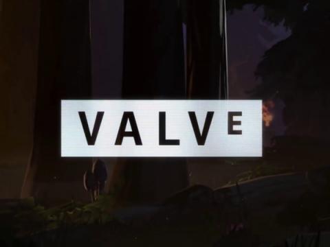 Valve: Игнорировать сообщения эксперта об уязвимостях Steam было ошибкой