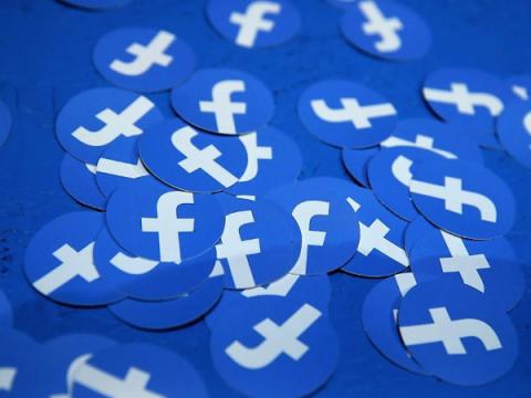 Facebook опубликовал хронологию обсуждения практик Cambridge Analytica