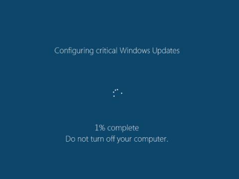Обновление для Windows 10 1903 ломает подключение Bluetooth-колонок