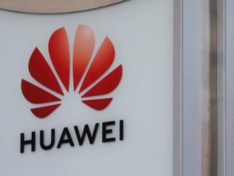 Huawei может установить российскую ОС на 360 тыс. планшетов