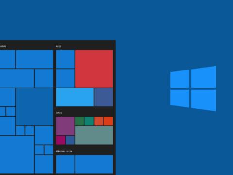 Срок жизни Windows 10 1703 Enterprise подойдет к концу 9 октября