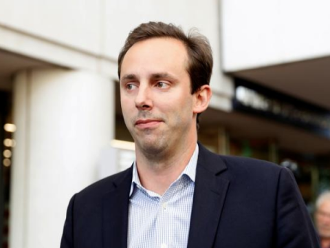 Экс-сотрудника Google обвиняют в передаче внутренних технологий Uber