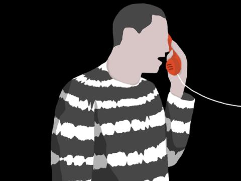 Участник группы, заразившей 800 000 смартфонов, получил 2 года условно