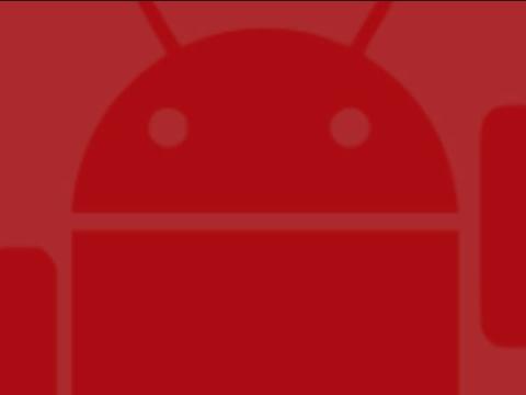Android-приложение со 100 млн загрузок внезапно стало вредоносным