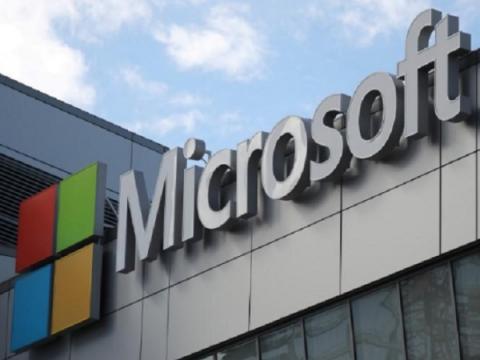 Голландский регулятор обвиняет Microsoft в сборе данных пользователей
