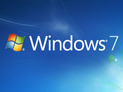 Kaspesky: Windows 7 пользуются 47% малых и средних предприятий