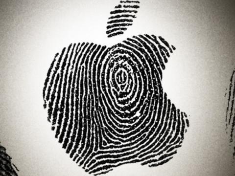 Apple отныне не будет хранить записи обращений к Siri без необходимости