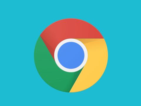 Google рекомендует обновить Chrome из-за дыры в движке Blink