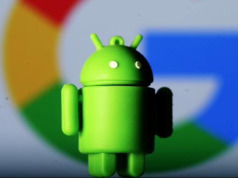 Google: Эксперты будут сообщать о собирающих данные Android-приложениях