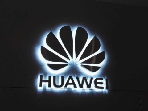 Флагман от Huawei 5G Mate 30 Pro лишится приложений Google