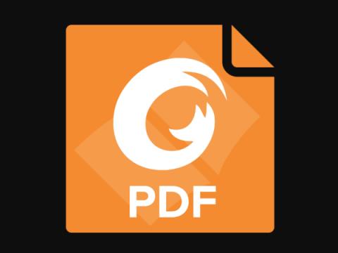 Данные пользователей Foxit PDF Reader попали в руки киберпреступников