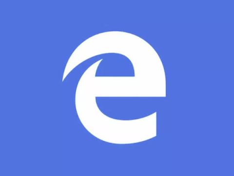 Microsoft Edge будет следовать плану Chrome по отказу от Adobe Flash