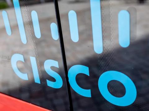 Cisco опубликовала руководства для компьютерных криминалистов