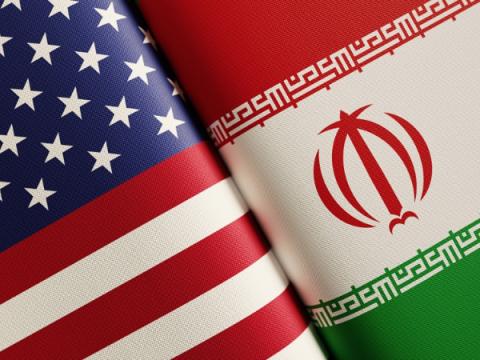 Кибероперация США лишила Иран возможности атаковать нефтяные танкеры
