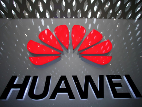 Huawei обвинила правительство США в кибератаке на свои системы