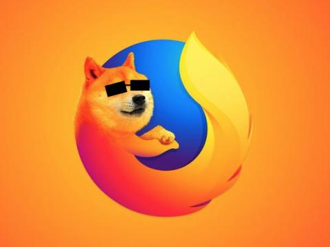 Вышел Firefox 69, сторонние cookies теперь блокируются по умолчанию