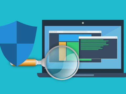 Троян GootKit нашел интересный способ обхода Защитника Windows