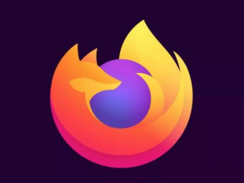 Mozilla не идет за Google: Firefox будет блокировать рекламу по-старому