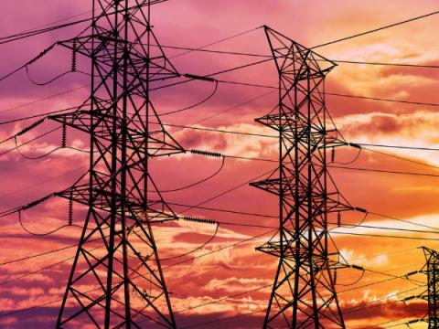 Эксперты: Атаки на электросети США совершил бот или скрипт-кидди