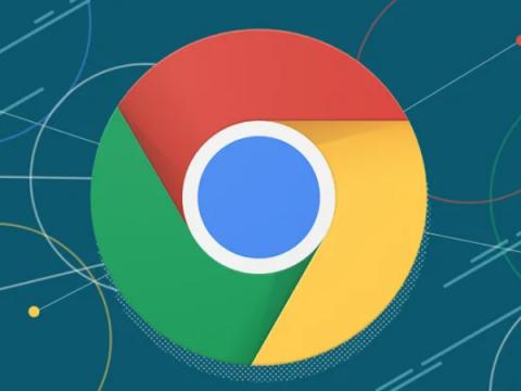 Эксперты выявили брешь в системе патчинга Google Chrome