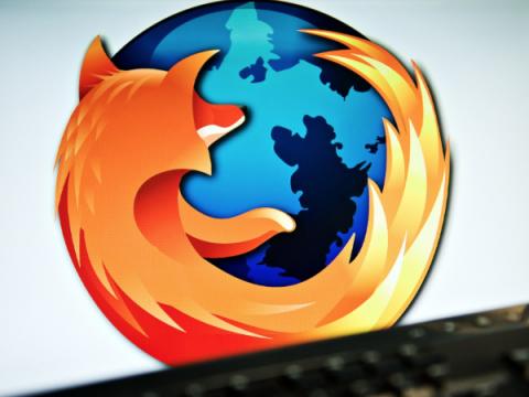Mozilla запустила собственный VPN-сервис в бета-режиме