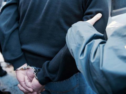 Правоохранители задержали 281 BEC-мошенника, изъяли около $3,7 млн