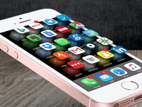 Эксперты ESET нашли в iOS вдвое больше уязвимостей, чем в Android