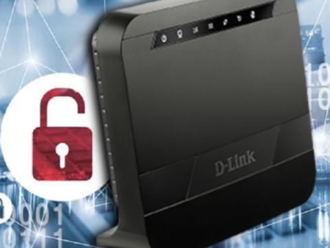 Маршрутизаторы Comba и D-Link допускают утечку учетных данных