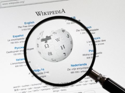 Wikimedia собрала $2,5 млн на защиту Википедии от кибератак
