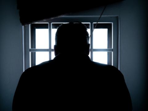 Укравшего данные пользователей Disqus хакера выпустили через 17 месяцев
