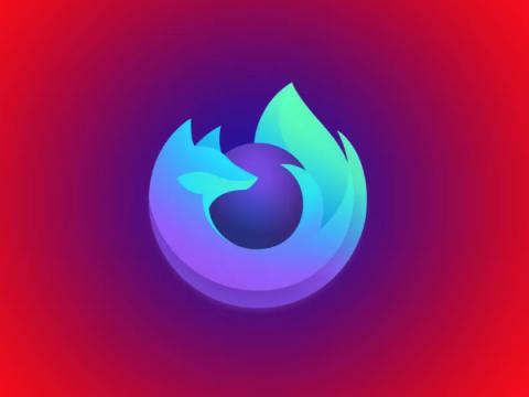 Новая версия Firefox теперь будет выходить каждые четыре недели