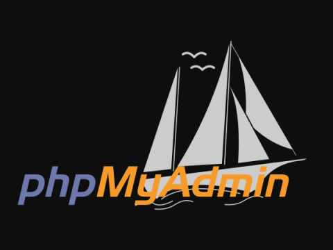 0-day уязвимость затрагивает все версии phpMyAdmin, патча пока нет